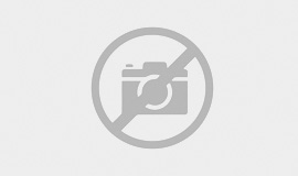 Messer-Motormäher HUSQVARNA 22Zoll Mulch - 199379