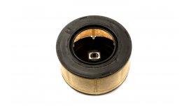 Luftfilter Stihl MS231 MS251 MS271 MS291 MS311 MS391 - 11411201600