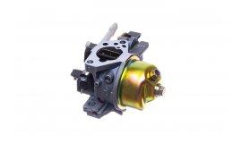 Vergaser Honda GX270 Zongshen 177F - 16100-ZH0-W21