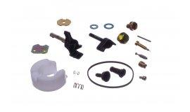 Reparatursatz Vergaser Honda GX160