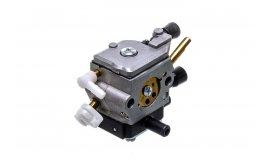 Vergaser STIHL FS 120 200 220 250 350 - 4134 120 0653