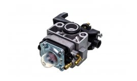 Vergaser Honda GX25, GX25N, GX25NT, FG110, 16100-Z0H-825