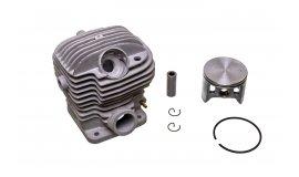 Zylinder Makita DCS6401 DCS6421 DCS7301 DCS7901 - 52mm