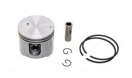 Kolben Stihl TS700 TS800 - 56 mm
