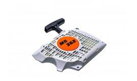 Kompleter Anlasser Stihl MS362 MS362C (1140 080 2103)