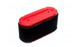 Luftfilter Loncin LC1P92F - 180130188-0001