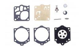 Reparatursatz Walbro Husqvarna 365 372 X-TORQ K960 K970 - K10-RWJ