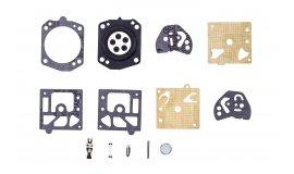 Membran-Reparaturkit - WALBRO K20-HDA
