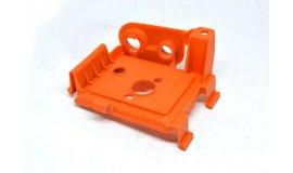 Filterhalter Stihl FS300 FS350