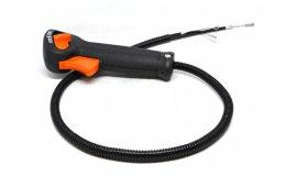 Gasgriff Stihl FS120 FS200 FS250