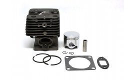 Kolben und Zylinder Stihl FS200 - 38 mm