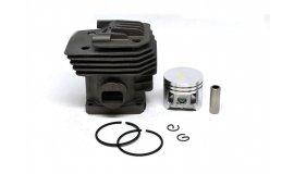 Kolben und Zylinder Stihl FS250 - 40 mm