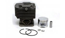 Kolben und Zylinder Stihl FS 480 - 44 mm