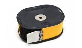Luftfilter HD Stihl MS440 044 MS441 MS650 MS660 - 0000 120 1654