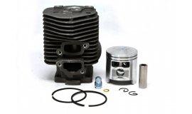 Kolben und Zylinder Stihl TS510 - 52 mm