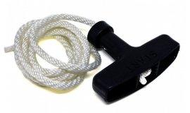 Startergriff und Kabel Briggs Stratto