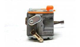 Vergaser Wacker WM80 BS600