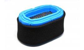 Luftfilter WACKER BS500 BS600 BS650