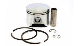 Kolben Oleo-Mac 261 - 47 mm komplett