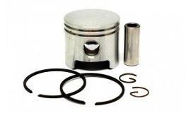 Kolben Oleo-Mac 746 Oleo-Mac 446 - 42 mm komplett