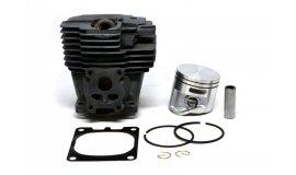 Kolben und Zylinder Stihl MS 441 - 50 mm