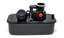 Vergaser Briggs & Stratton 498809A 494406 499809 498809