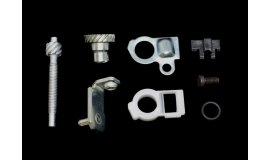 Kettenspanner für Stihl MS240 MS361 MS340 MS640 MS660 MS661 1127 007 1003