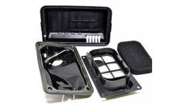 Luftfilterabdeckung Honda GX160 GX200