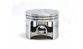 Kolben und Zylinder Stihl MS 361 49 mm