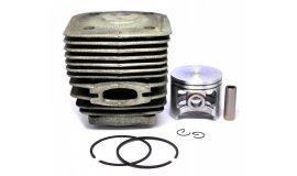 Kolben und Zylinder Partner K1250 - 60 mm