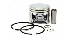 Kolben Oleo-Mac 961 Oleo-Mac 962 - 48 mm komplett