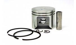 Kolben Partner K 650 - 50 mm