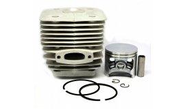 Kolben und Zylinder Partner K1260 - 60 mm