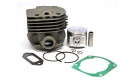 Kolben und Zylinder Jonsered 2065 2065 EPA - 50 mm TYP O