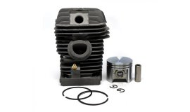 Kolben und Zylinder Stihl MS 250 025 - 42,5 mm