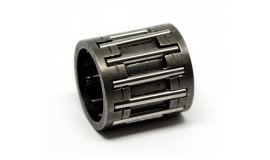 Kolbenbolzenlager Stihl 070 090