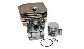 Kolben und Zylinder Husqvarna 135 140 - 41 mm