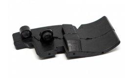 Gummischutz Kupplungsdeckel Jonsered CS2165 CS2165 EPA
