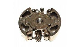 Kupplung Stihl FS 55