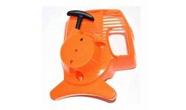 Starter Stihl FS 38 FS45 FS46 FS55