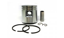 Kolben Stihl 009 - 36 mm komplett