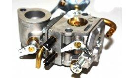 Vergaser Stihl TS410 TS420