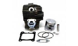 Kolben und Zylinder Stihl MS 261 - 44,7 mm