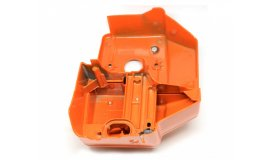 Motorhaube Stihl 070 090