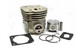Zylinder Jonsered CS2152 - 45 mm komplett
