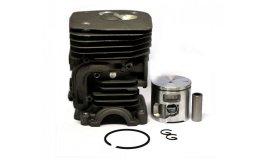 Zylinder Jonsered CS2245 - 47 mm komplett