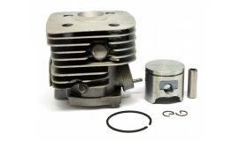 Kolben und Zylinder Jonsered BC 2145 FC 2145