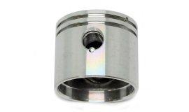 Kolben und Zylinder Poulan 2250 2450 2550 - 41,1 mm