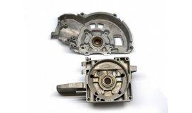 Kurbelgehäuse Stihl FS120 FS200 FS250 FS300 FS350