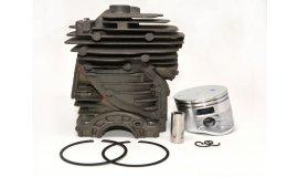 Kolben und Zylinder Stihl MS231,MS251 - 44mm